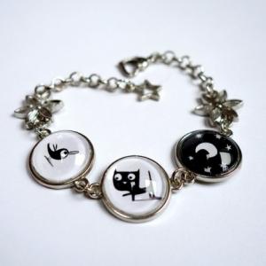 Bracelet Fridolin