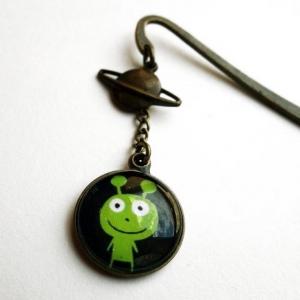 Bookmark Tiny ET