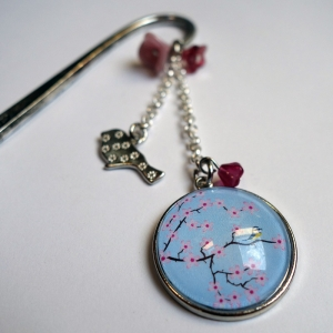 Bookmark Sakura