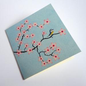 Card Sakura