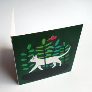 Card Marjara