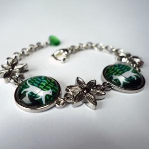 Bracelet Marjara
