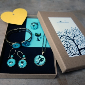 Gift box Lothario