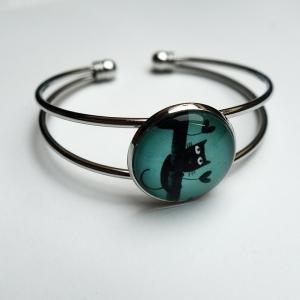 Bracelet Paulin